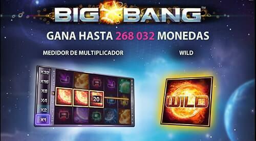big-bang-1