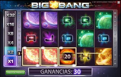 big-bang-2