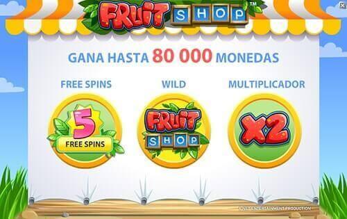 fruit-shop-1
