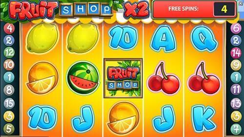 Fruit-Shop-2