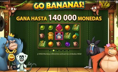 Go-Bananas-1