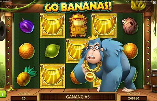 Go-Bananas-2
