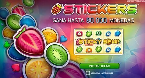 stickers-1