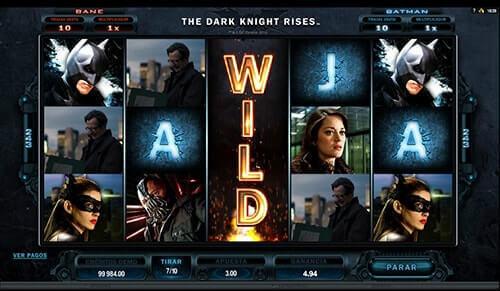 the-dark-knight-rises-1