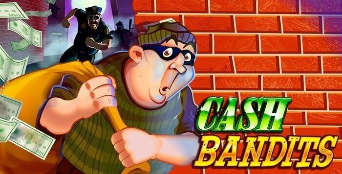tragaperras-cash-bandits