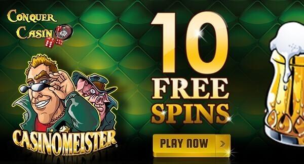 tragaperras-casinomeister