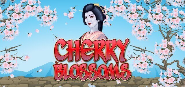 tragaperras-cherry-blossoms