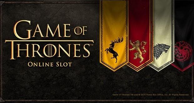 tragaperras-game-of-thrones