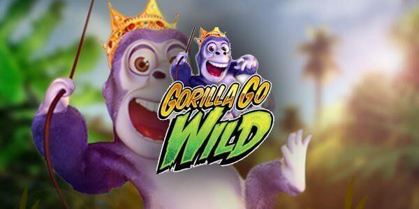 tragaperras-gorilla-go-wild