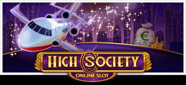 tragaperras-high-society