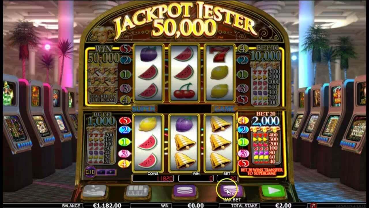tragaperras-jackpot-jester