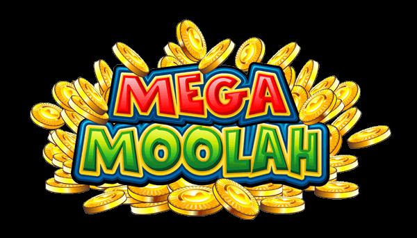 tragaperras-mega-moolah