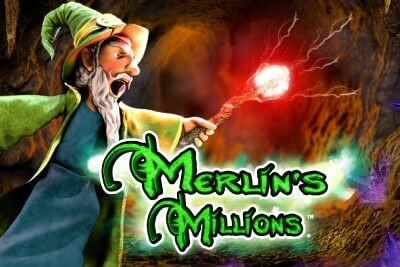 tragaperras-merlins-millions