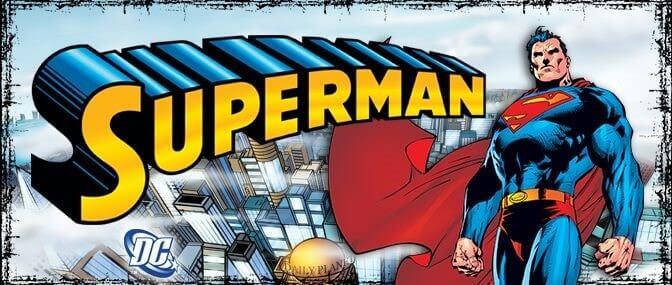 tragaperras-superman