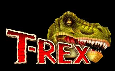tragaperras-t-rex