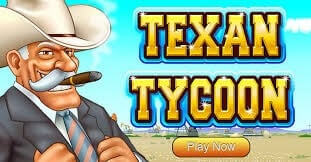 tragaperras-texan-tycoon