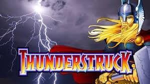 tragaperras-thunderstruck