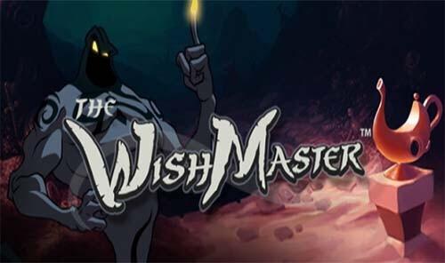 tragaperras-wish-master-1
