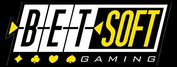 betsoft_logo