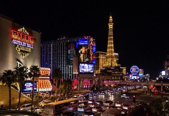mejores-casinos
