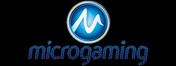 micorogaming_logo