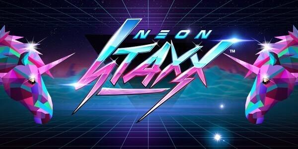 neon-stax