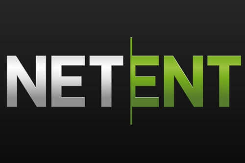 net entertaiment