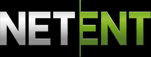 netent logo