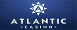atlantic_logo_big