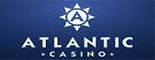 atlantic_logo_big