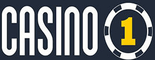 casino1_logo_big