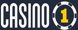 casino1_logo_big