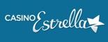 casino estrella_logo_big