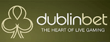 dublinbet_logo_big