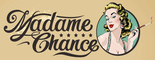 madame chance_logo_big