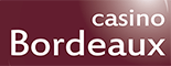 casino bordeaux_logo_big