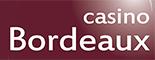 casino bordeaux_logo_big