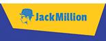 jackmillion-logo-big