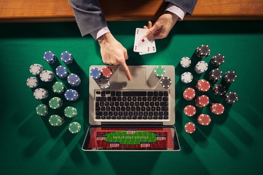 casinos sin deposito