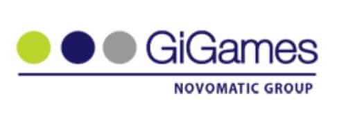 Tragaperras-GiGames