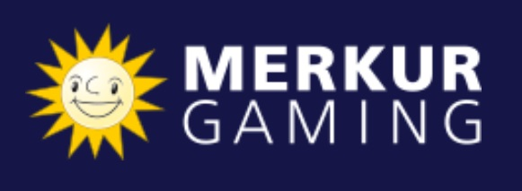 Tragaperras Merkur