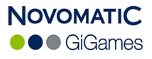 Tragaperras Novomatic