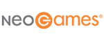 Neogames Gaming logo
