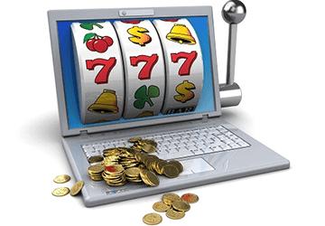 bonos casino online