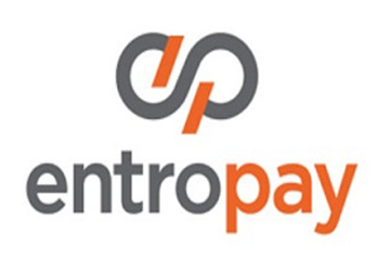 entropay