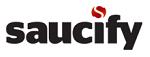 saucify logo
