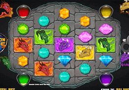 Dragon Wins tragamonedas