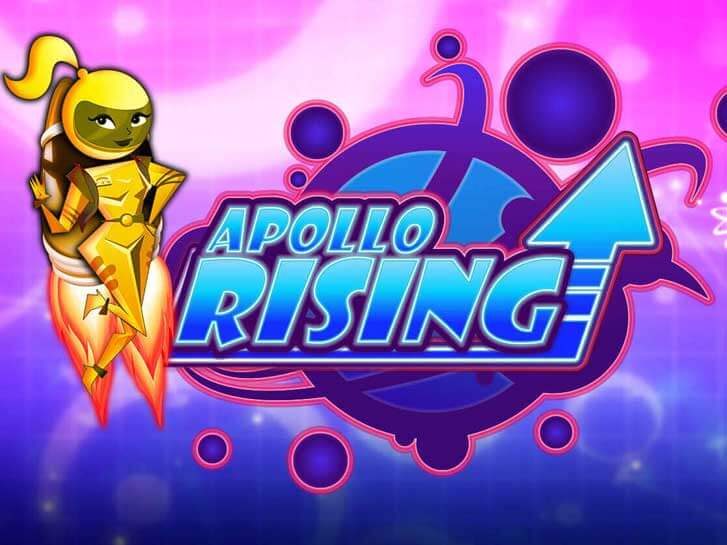 apollo rising iframe