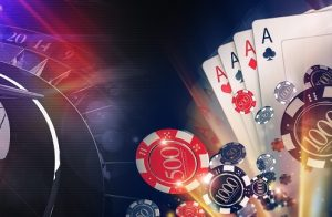 casino gratis