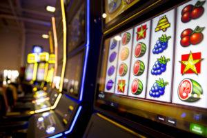 tragaperras populares en sisal casino